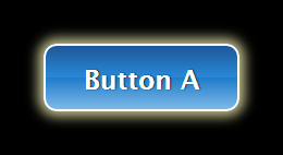 Figure 11. Button rendered in CSS